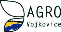 Agro Vojkovice